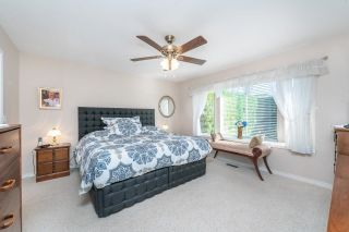 """Photo 4: 23 19171 MITCHELL Road in Pitt Meadows: Central Meadows Townhouse for sale in """"Holly Lane Estates"""" : MLS®# R2614547"""