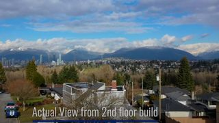 Photo 3: 5669 OAKGLEN Drive in Burnaby: Forest Glen BS House for sale (Burnaby South)  : MLS®# R2536156
