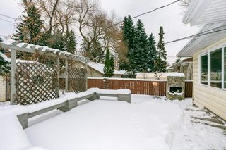Photo 5: 11724 UNIVERSITY Avenue in Edmonton: Zone 15 House for sale : MLS®# E4221727