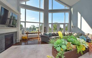 Photo 2: 555 Fralicks Beach Road in Scugog: Rural Scugog House (3-Storey) for sale : MLS®# E5290598
