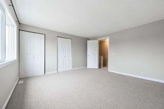 Photo 30: 36 18010 98 Avenue in Edmonton: Zone 20 Townhouse for sale : MLS®# E4255398