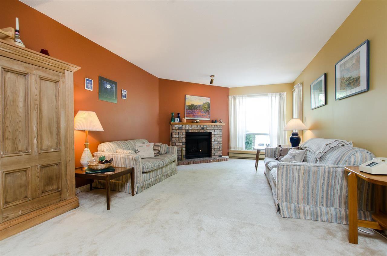 Photo 4: Photos: 142 1440 GARDEN Place in Delta: Cliff Drive Condo for sale (Tsawwassen)  : MLS®# R2109791