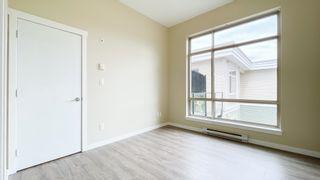"Photo 18: 411 13789 107A Avenue in Surrey: Whalley Condo for sale in ""Quattro 2"" (North Surrey)  : MLS®# R2601173"