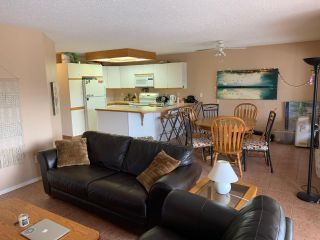 Photo 8: 704 - 5155 FAIRWAY DRIVE in Fairmont Hot Springs: Condo for sale : MLS®# 2458054