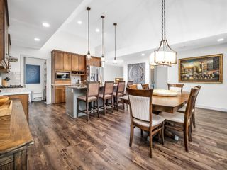 Photo 10: 180 Canyoncrest Point W in Lethbridge: Paradise Canyon Residential for sale : MLS®# A1063910