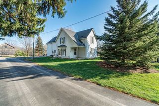 Photo 7: 7219 Guelph Line in Milton: Nelson House (1 1/2 Storey) for sale : MLS®# W5124091