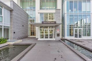 Photo 1: 2508 652 WHITING Way in Coquitlam: Coquitlam West Condo for sale : MLS®# R2625757