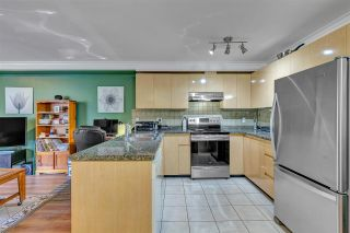 """Photo 6: 216 8115 121A Street in Surrey: Queen Mary Park Surrey Condo for sale in """"The Crossing"""" : MLS®# R2567658"""