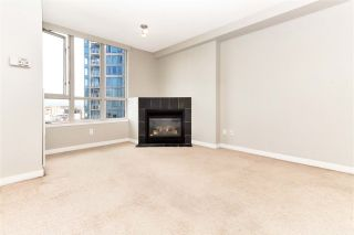 Photo 2: 1607 63 KEEFER PLACE in Vancouver: Downtown VW Condo for sale (Vancouver West)  : MLS®# R2304537