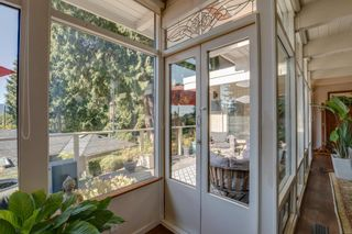 Photo 24: 5408 GREENTREE Road in West Vancouver: Caulfeild House for sale : MLS®# R2618932