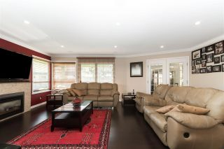 Photo 7: 3820 KILBY Court in Richmond: West Cambie House for sale : MLS®# R2246732
