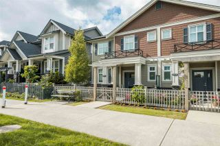 Photo 2: 20345 82 Avenue in Langley: Willoughby Heights Condo for sale : MLS®# R2582019