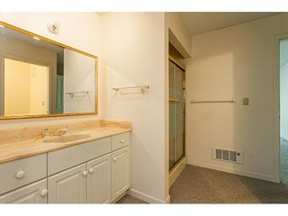 """Photo 27: 18 4001 OLD CLAYBURN Road in Abbotsford: Abbotsford East Townhouse for sale in """"Cedar Springs"""" : MLS®# R2469026"""