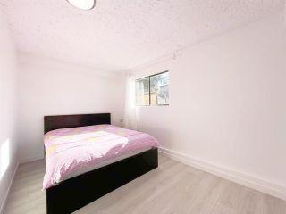 Photo 18: 8991 ST. ALBANS Road in Richmond: Garden City 1/2 Duplex for sale : MLS®# R2576083