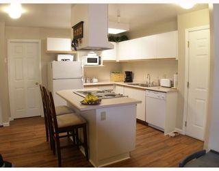 """Photo 3: B105 40120 WILLOW Crescent in Squamish: Garibaldi Estates Condo for sale in """"DIAMOND HEAD APARTMENTS"""" : MLS®# V777396"""