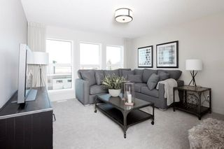 Photo 38: 329 Walgrove Terrace SE in Calgary: Walden Detached for sale : MLS®# A1045939