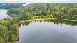Photo 9: Lot 24 Five Point Island in South of Kenora: Vacant Land for sale : MLS®# TB212088