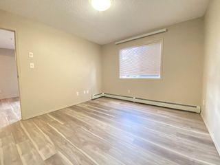Photo 11: 112 1188 HYNDMAN Road in Edmonton: Zone 35 Condo for sale : MLS®# E4258904