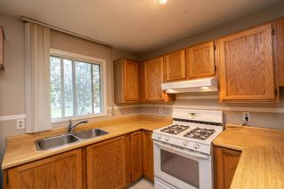 Photo 10: 5428 55 Street: Beaumont House for sale : MLS®# E4265100