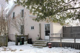 Photo 30: 155 Durham Street in Cobourg: House for sale : MLS®# 238065