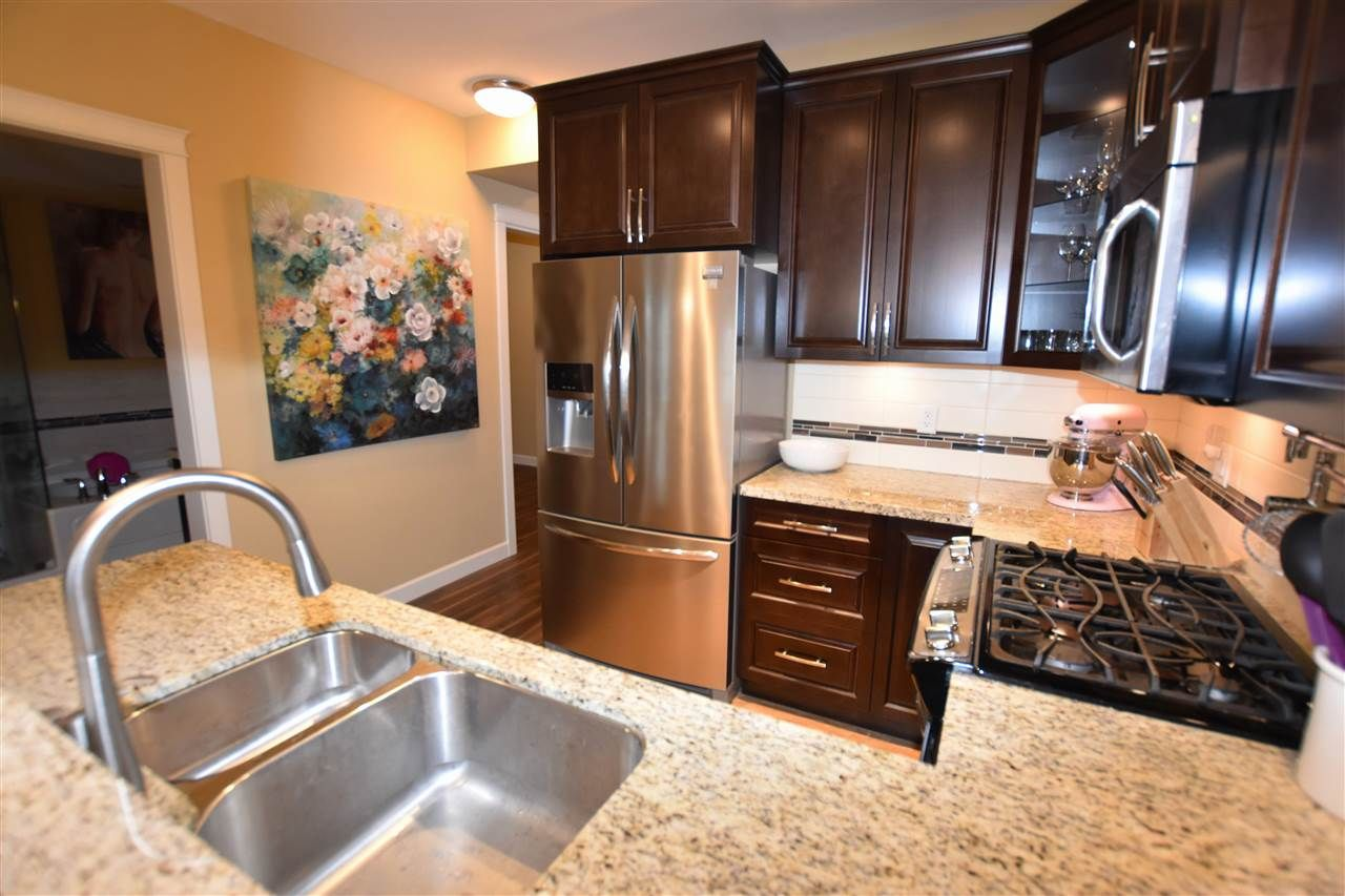 """Photo 7: Photos: 503 8157 207 Street in Langley: Willoughby Heights Condo for sale in """"York Creek Parkside II (Building B)"""" : MLS®# R2559343"""