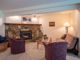 Photo 12: 1249 ROBERTS CREEK ROAD in Sechelt: Roberts Creek House for sale (Sunshine Coast)  : MLS®# R2267068