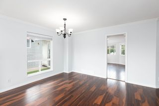 Photo 8: 6757 197 Street in Langley: Willoughby Heights House for sale : MLS®# R2600577