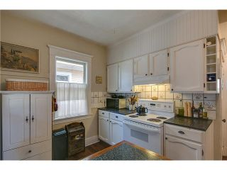 Photo 8: 442 E KEITH Road in North Vancouver: Central Lonsdale House for sale : MLS®# V991469