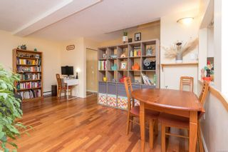 Photo 12: 102 156 St. Lawrence St in : Vi James Bay Row/Townhouse for sale (Victoria)  : MLS®# 884990