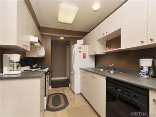 Photo 11: 204 520 Dunedin St in VICTORIA: Vi Burnside Condo for sale (Victoria)  : MLS®# 686597