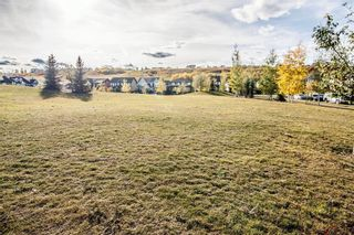 Photo 33: 268 CHAPARRAL VALLEY Mews SE in Calgary: Chaparral Detached for sale : MLS®# C4208291