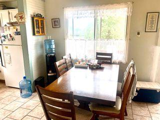 Photo 14: 5339 37A Avenue: Wetaskiwin House for sale : MLS®# E4255449