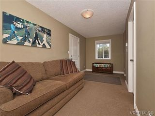 Photo 16: 113 643 Granderson Rd in VICTORIA: La Fairway Row/Townhouse for sale (Langford)  : MLS®# 698748