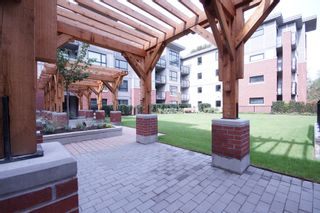 Photo 3: 416 7058 14th Avenue in Burnaby: Edmonds BE Condo for sale (Burnaby South)