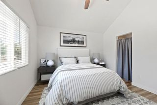Photo 36: TIERRASANTA House for sale : 3 bedrooms : 10769 Escobar Drive in San Diego