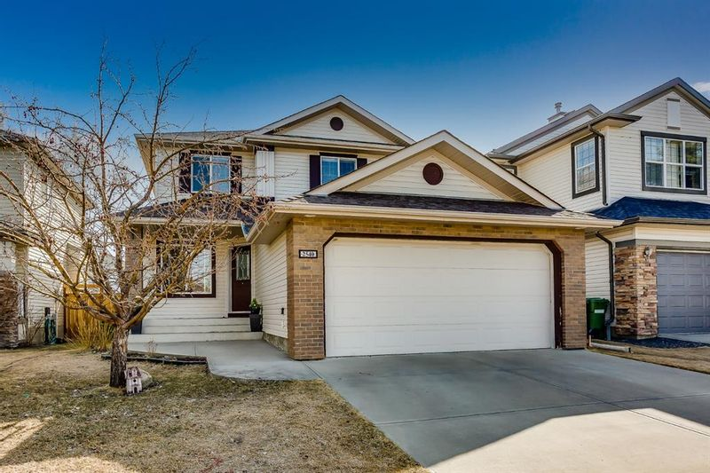 FEATURED LISTING: 2540 Coopers Circle Southwest Airdrie