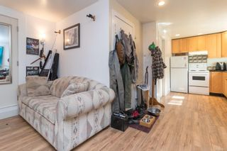 Photo 29: 2689 Myra Pl in : VR Six Mile House for sale (View Royal)  : MLS®# 879093