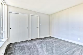"""Photo 11: 617 1088 RICHARDS Street in Vancouver: Yaletown Condo for sale in """"RICHARDS LIVING"""" (Vancouver West)  : MLS®# R2510483"""