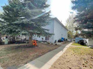 Photo 11: 3408 37 Street in Edmonton: Zone 29 Townhouse for sale : MLS®# E4244466