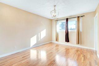 Photo 16:  in Edmonton: Zone 22 House for sale : MLS®# E4260068