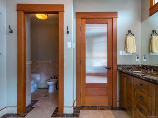 Photo 41: 541 3666 Royal Vista Way in COURTENAY: CV Crown Isle Condo for sale (Comox Valley)  : MLS®# 781105