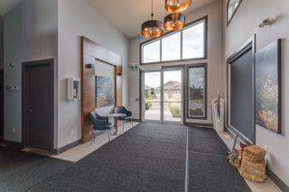 Photo 36: 215 50 HEATHERGLEN Drive: Spruce Grove House Half Duplex for sale : MLS®# E4263585