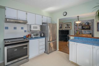 Photo 14: 7515 WRIGHT STREET in Burnaby: East Burnaby House for sale (Burnaby East)  : MLS®# R2619144