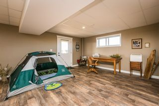 Photo 43:  in Wainwright Rural: Clear Lake House for sale (MD of Wainwright)  : MLS®# A1070824