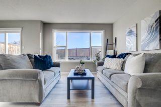 Photo 13: : Beaumont House Half Duplex for sale : MLS®# E4266400
