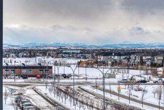 Photo 34: 408 6703 New Brighton Avenue SE in Calgary: New Brighton Apartment for sale : MLS®# A1072646