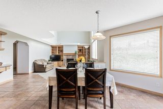 Photo 33:  in Calgary: Hamptons Detached for sale : MLS®# A1121640
