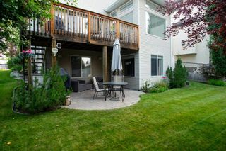 Photo 41: 5 Simcoe Gate SW in Calgary: Signal Hill Detached for sale : MLS®# A1134654