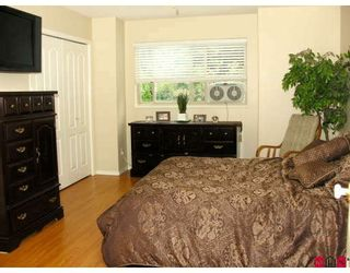 Photo 5: # 2 36105 MARSHALL RD in Abbotsford: Abbotsford East Condo for sale : MLS®# F2913010