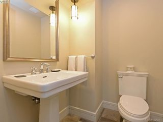 Photo 19: 217/219D 1376 Lynburne Pl in VICTORIA: La Bear Mountain Condo for sale (Langford)  : MLS®# 791923